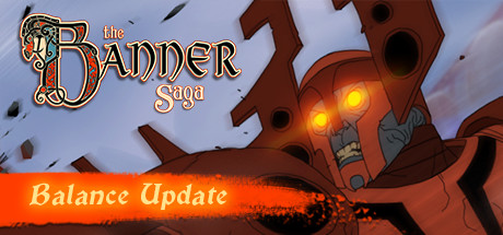 Descargar gratis The Banner Saga Para PC Full 1 link Español MEGA