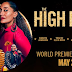 THE HIGH NOTE Digital Download Screening!