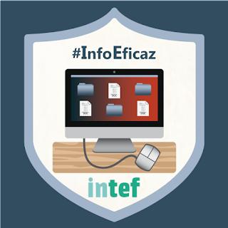 https://insignias.educalab.es/es/assertion/0235f3a8132568ff255c9eae5ffb8f732943446c