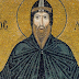 Saint Luke the Younger