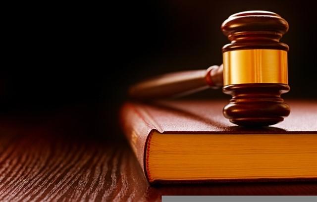 الدين والقانون - أثر الدين في قوانين البلاد الغربية والشرقية
