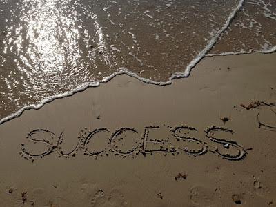 5 Sikap Yang Membuat Karyawan Tidak Bisa Sukses