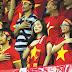 Bốn điều gửi Việt Tân - đừng dạy người Việt Nam về tình yêu nước