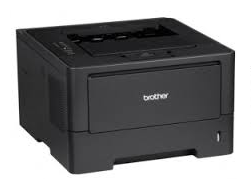 Brother HL-5450DN Driver Windows 7