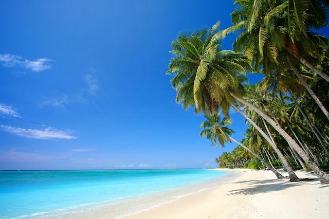 Nha Trang, Phu Quoc among US News' Top 50 beautiful beaches 1