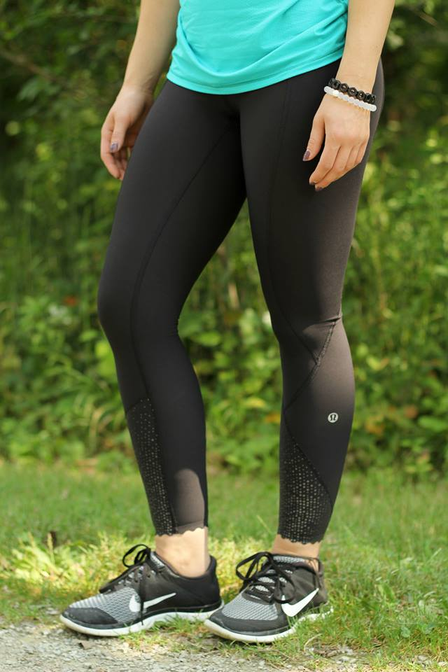 lululemon-tight-stuff-tight