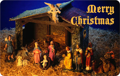 [[XMAS]] Merry Christmas sayings and text messages/sms in English