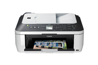 http://www.printerdriverupdates.com/2017/02/canon-pixma-mx330-printer-driver.html