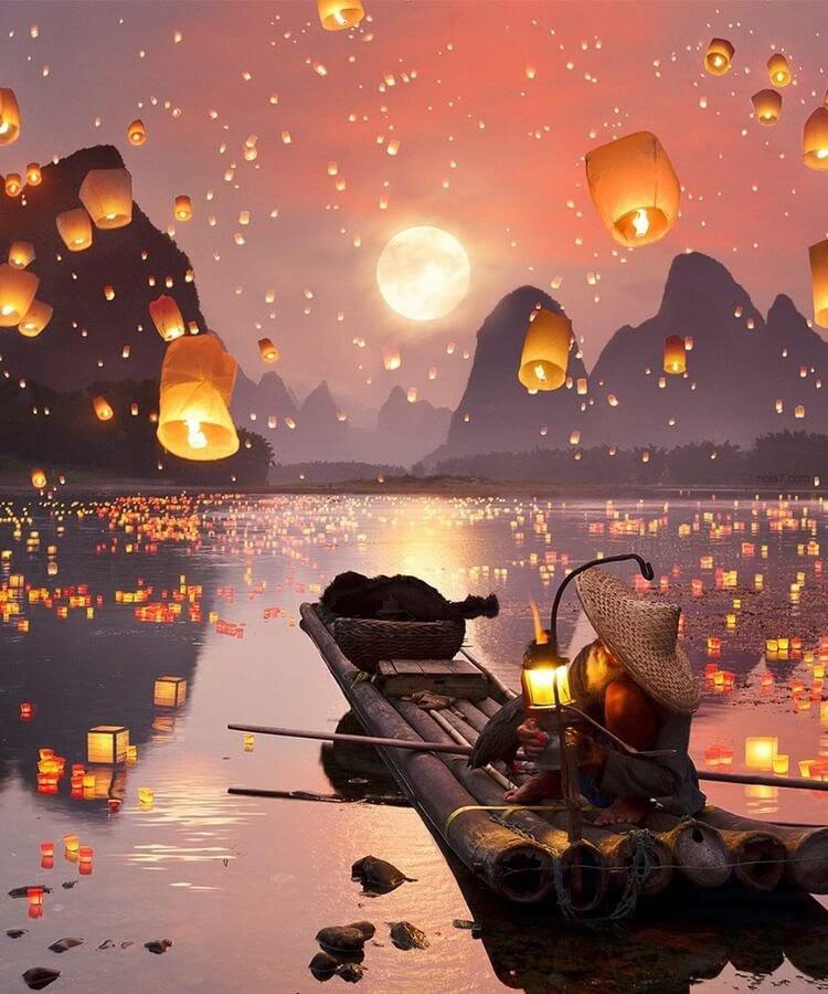 08-Chinese-lanterns-Robert-Jahns-www-designstack-co