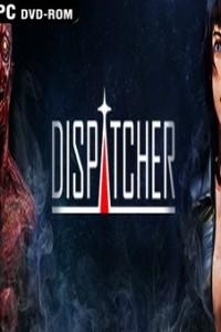 Download Dispatcher Full Version – CODEX