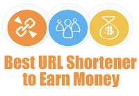 Ganar dinero con acortadores de enlaces
