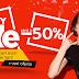 Reduceri Crazy Sale la EMAG - oferte dupa Black Friday 2018