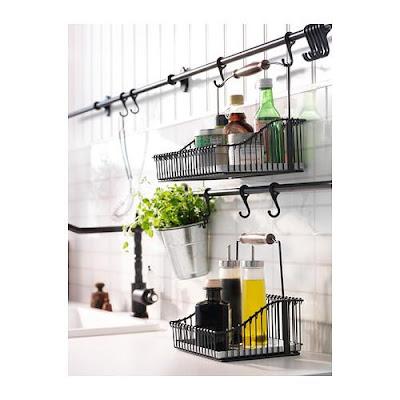 Sendok Takar Berkualitas di IKEA