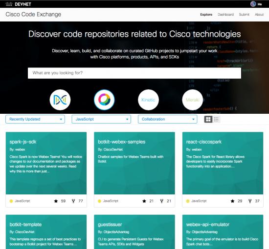 Cisco Study Materials, Cisco Guides, Cisco Learning, Cisco Tutorial and Material
