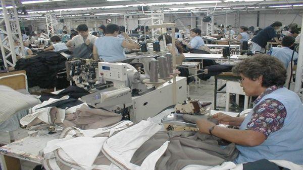 Pequeñas y medianas empresas argentinas sufren caída gradual