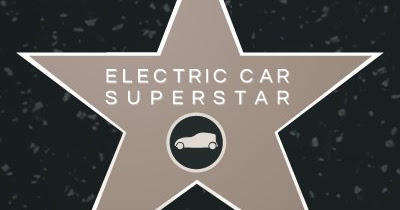 Electric Car Superstar Podcast Episode 175 - SA must embrace electric vehicles now or fall behind