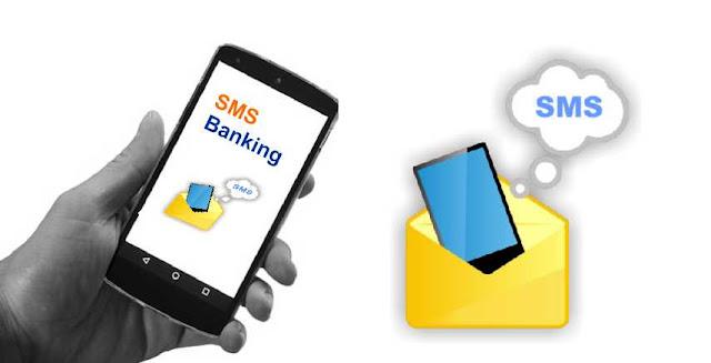 cara-daftar-sms-banking-bri