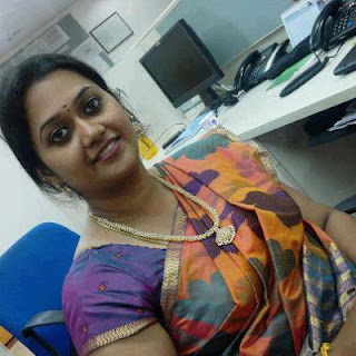 Aunty sexdating real andhra