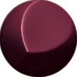 Luminous Burgundy
