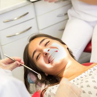 ortodontik-tedavi-mi-lamina-mi
