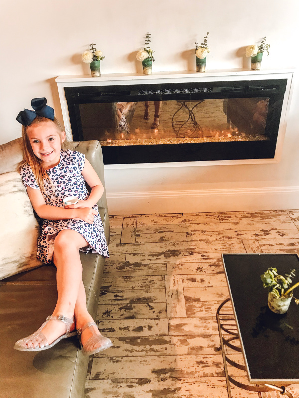style on a budget, things to do in greensboro, things to do in asheboro, north carolina blogger, mom blogger, north carolina day trip