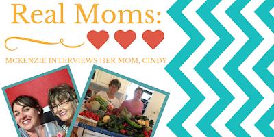 http://mom2momed.blogspot.com/2016/10/real-moms-mckenzie-interviews-her-mama.html