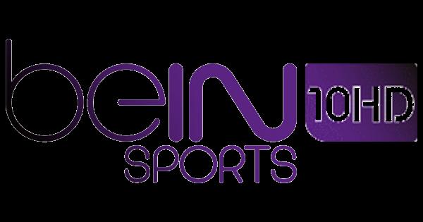 bein sports 9hd live stream