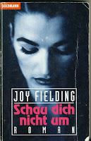 https://www.randomhouse.de/Taschenbuch/Schau-dich-nicht-um/Joy-Fielding/Goldmann-TB/e8202.rhd