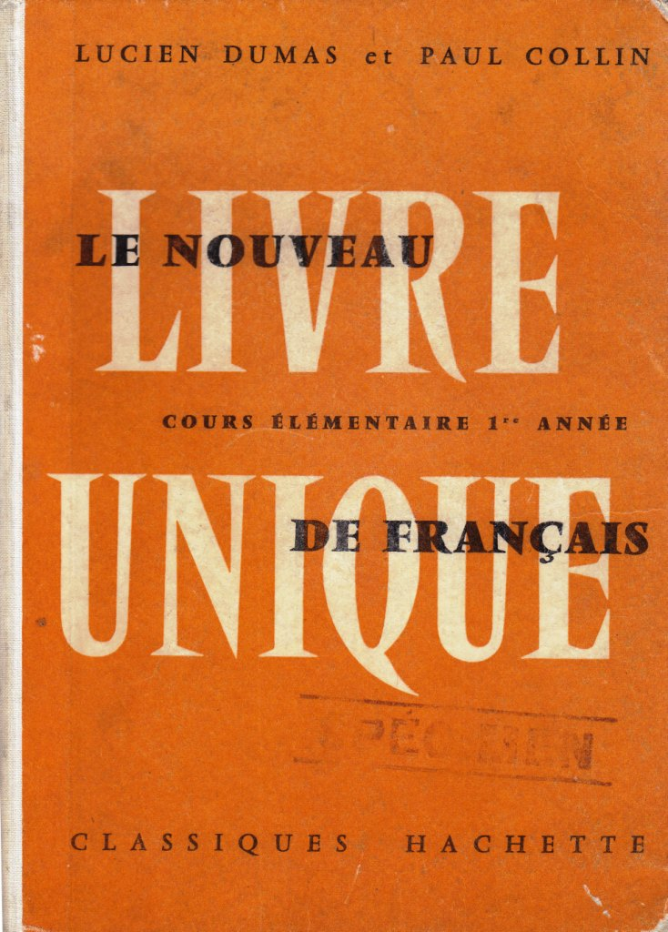 Manuelsanciens Pdf Dumas Livre Unique كتاب لتعلم اللغة الفرنسية