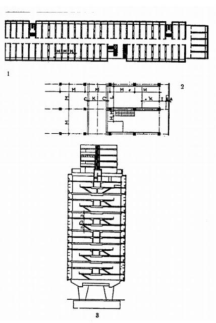 le corbusier-unite-d-habitation-a-marseille-appartement-en-duplex.jpg
