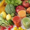 Manfaat Nutrisi Untuk Kesehatan Tubuh