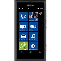 Nokia 520 USB Flash Driver