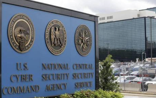 For Indicted NSA Contractor, Hoarding Classified Documents Became An Obsession