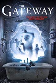 The Gateway (2015)