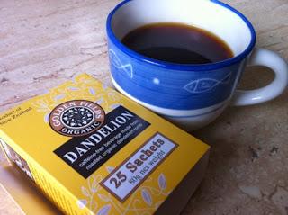 dandelion-coffe,www.healthnote25.com