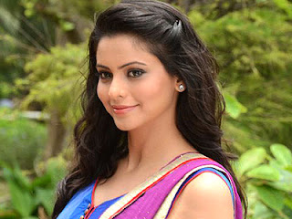 Famous Personalities of India, Indian Film Actress