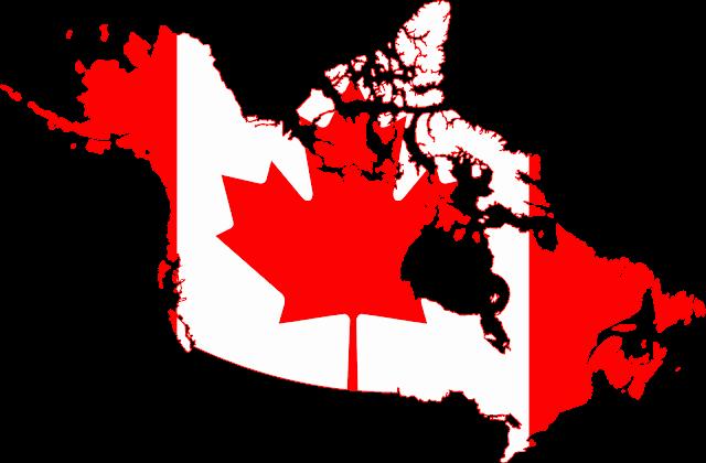 Canada Kodi Addons