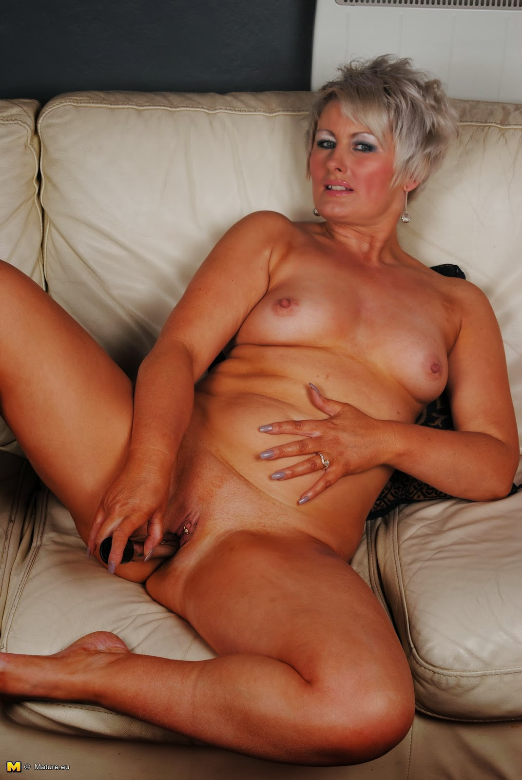 Older Women Archive  Blogspot  Com Davina Pics-3376