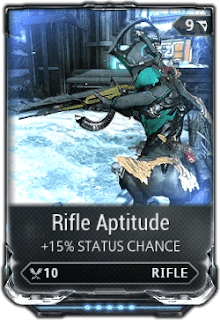 Rifle Aptitude (img)