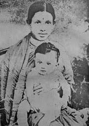 स्वामी विवेकानंद जी का बचपन