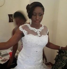 ify ini edo sister