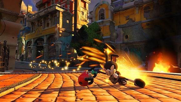 sonic-forces-pc-screenshot-www.ovagames.com-5