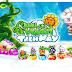 Tải game Khu vườn trên mây - Phiên bản Mobile