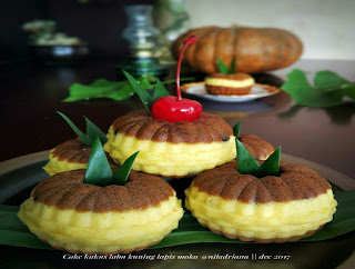 https://rahasia-dapurkita.blogspot.com/2017/12/resep-cara-membuat-cake-kukus-labu.html