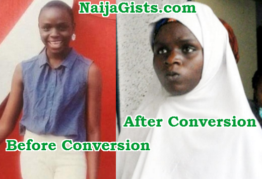 ese oruru gives birth to baby