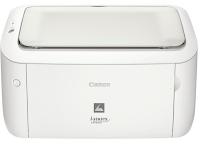 Pilote Imprimante Canon LBP6000 Windows 10, Windows 8.1, Windows 8, Windows 7 et Mac. Trouver fonctionnalité complète driver et logiciel d installation pour imprimante Canon LBP6000.