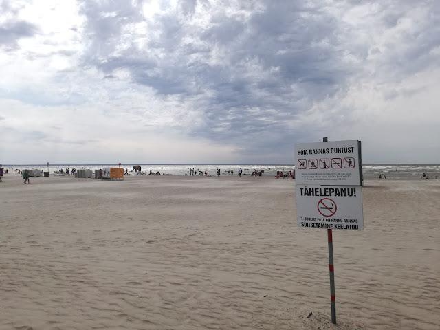 divieto-fumare-spiaggia