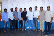 jawan movie launch photos-thumbnail-22