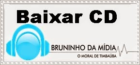 NATAL BAIXAR CD CAVAQUINHO GRATIS