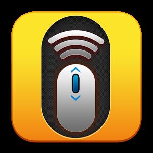 تحميل برنامج remote mouse للويندوز